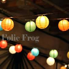 chinese lantern string lights awesome outdoor lantern string lights plastic chinese lantern string lights mini chinese