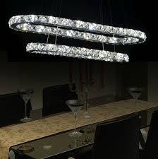 dining room pendant track lighting 28 images track monorail chandelier track lighting