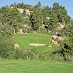 Capital Canyon Club in Prescott, Arizona, USA | Golf Advisor