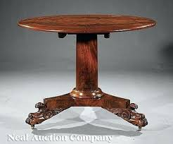 top furniture makers. Exellent Furniture Top Furniture Makers An Classical Carved Mahogany Center Table Early C  School Of For Top Furniture Makers