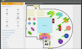 Table Seating Chart Online Table Seating Chart App Online Seating Chart Template Online