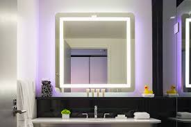 Bathroom Remodeling Durham Nc Stunning 48C MUSEUM HOTEL DURHAM Durham NC 48 North Corcoran 48