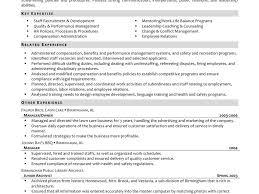 Archivist Resume | Resume CV Cover Letter