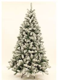 Christmas Trees Around The World  City Pride Christmas Tree And New Christmas Tree
