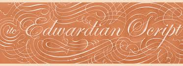 You can download this font for free from right here for your personal use only. Itc Edwardian Script Font Family Fonts Com