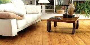 brick veneer flooring. Veneer Flooring Customised Floors Use A Layer Of Real Wood Over Core That . Brick