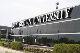 best value colleges and universities in arkansas best john brown university best value colleges arkansas