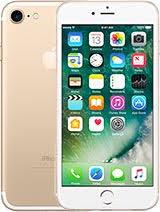 apple iphone 7r4