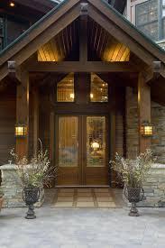 landscape lighting design ideas 1000 images. Outdoor Lighting Design Entryway Landscape Ideas 1000 Images