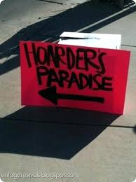 Yard Sale Signs Ideas Yard Sale Signs Ideas Honest Yard Sale Signs These All Are