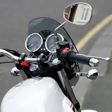 meetic rencontre en moto