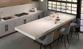 natural stone quartz countertops engineered quartz countertops cost caesarstone quartz countertops white granite countertops marble countertops s