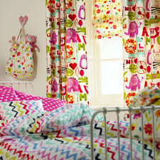Awesome Blackout Curtains Childrens Bedroom Also Blinds And