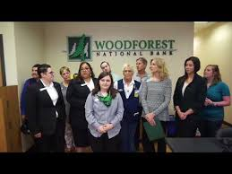 Woodforest National Bank Customer Service Phone Number Woodforest National Bank Ribbon Cutting