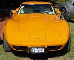 1977 C3 Corvette | Ultimate Guide (Overview, Specs, VIN Info ...