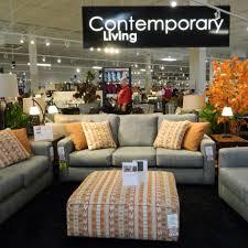 american furniture warehouse glendale az fresh america furniture warehouse 355a72d5qy8kbhy0hzfrii