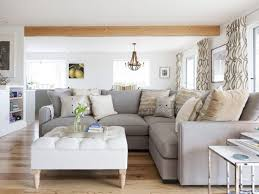 Fabulous Living Room Sectionals Sectional In Small Living Room Decorating Living  Room With