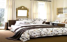 medium size of bed comforter sets for your sleep quality chic asian bedroom bedspreads king size