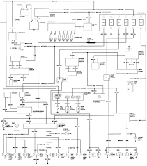 Labeled 1984 toyota hilux wiring diagram 1988 toyota 4runner hilux wiring diagrams 1996 toyota hilux 4x4 wiring diagram toyota hilux 1989 wiring diagram