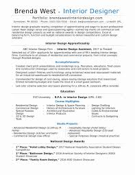 Space X Cover Letter 024 Template Ideas Interior Designer Cover Letters Freshhic