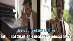 Free Resume Database Free Resume Database Search for Recruiters at HispanicJobs 89