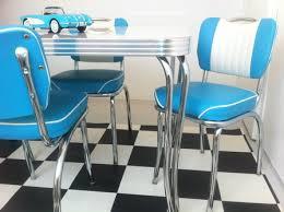 retro chairs nz. retro chairs nz s