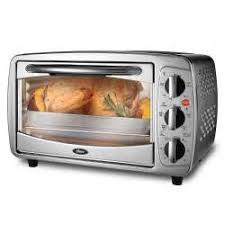 similiar toastmaster toaster oven parts model 353 keywords oster® 6 slice convection toaster oven