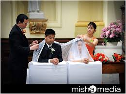 best wedding song list pink lover Wedding Love Songs Tagalog filipino wedding songs best tagalog wedding love songs