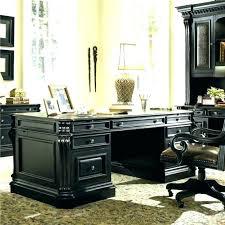 office furniture idea. Office Desks Home O Nlearn Co In Executive For Idea 7 Furniture