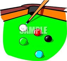 pool table clip art. Interesting Pool With Pool Table Clip Art