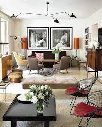 architectural digest furniture. vintage style living room from architectural digest spain furniture
