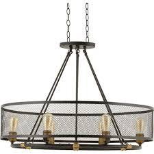 posh chandeliers room light fixtures home depot chandeliers at home depot black chandelier home depot