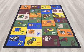 hawaiian rugs large classroom carpet floor rugs round childrens rugs cool rugs
