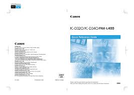 The limited warranty set forth below is given by canon u.s.a., inc. Canon Pc D320 User S Manual Manualzz