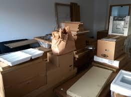 Küchenkauf bei IKEA Lieferung Aufbau und Erfahrungsbericht nach