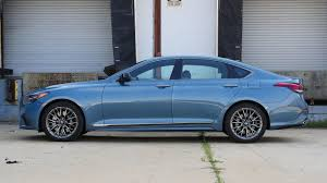 2018 genesis review.  genesis 2018 genesis g80 sport review to genesis review