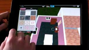 Small Picture 100 Home Design Games Iphone Best 20 Iphone Ui Ideas On
