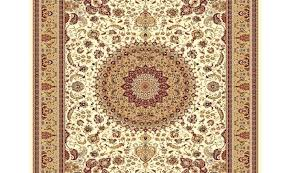 rug small large background magnificent area fur white round target living rooms marvellous rugs 5x8 fl area rugs
