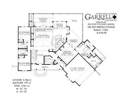 149 best new house floor plans and exteriors images on pinterest Mountain House Plans Cost To Build 149 best new house floor plans and exteriors images on pinterest home, exterior design and exterior house colors 4 Bedroom House Plans