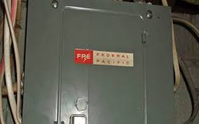 federal pacific electric panels an accident waiting to happen federal pacific electric panels an accident waiting to happen