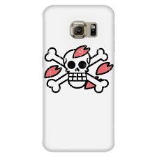 Android Phone Symbols Under Fontanacountryinn Com
