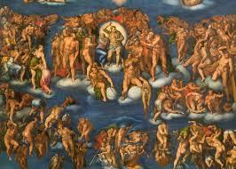museum of fine arts houston will show michelangelo masterpieces