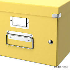 ikea office storage boxes. Astonishing Office Storage Boxes Model Max Obj 4 Inspirations Ikea Office: Full W