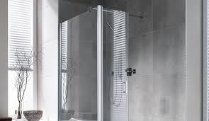 Walk In Shower Enclosure Walk In Shower Enclosure Standard Models Exactly Custom Made Kermi