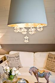 gallery of easy diy home decor projects