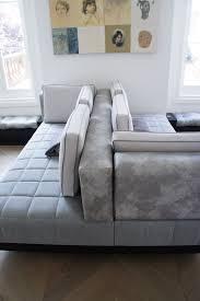 double sided sofa. Contemporary Sofa Double Sided Sofa  Kensington Design On E