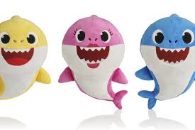 Baby Shark Song Debuts On Billboard Hot 100 Chart Chicago