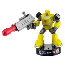 Vintage transformers bumblebee designed in the uk vintage toy. Bumblebee G1 Toys Teletraan I The Transformers Wiki Fandom