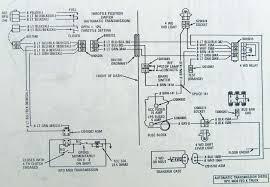 torque converter lock up control 700r4 readingrat net at 700r4 transmission wiring harness at 700r4 Tcc Wiring Diagram