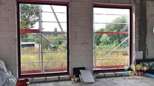 Ok Styl Fenster Und Türen Aus Polen Direkt An Der Grenze In Küstrin